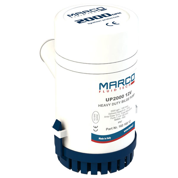 MA_UP2000-submersible-bilge-pumps