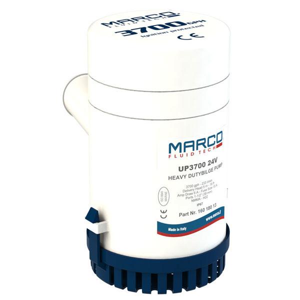 MA_UP3700-submersible-bilge-pumps