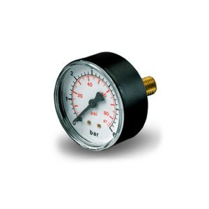 MC-6-Pressure-Gauge
