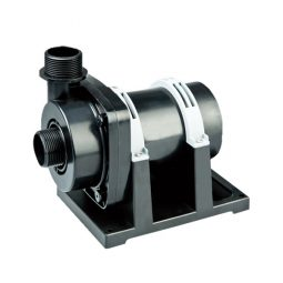 ME-ECO-TEC Pond Pumps