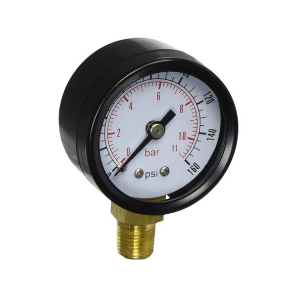 MR-10-Pressure-Gauge