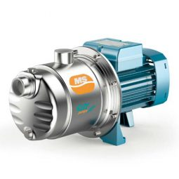 MS-Centrifugal-Pump