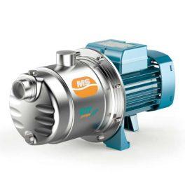 MS-Centrifugal-Pump