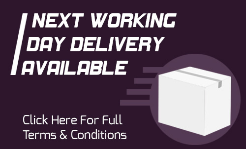 Next-Day-Delivery1