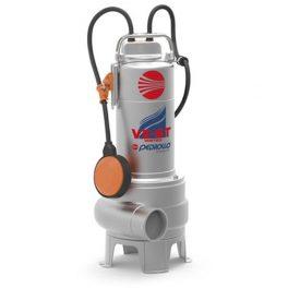 PD-VX-ST-Sewage-Pump