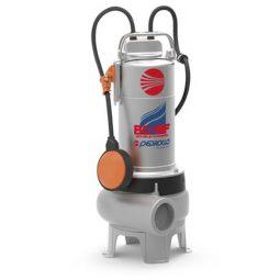 Pedrollo BC MF Sewage Pump