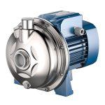 PD_CP-ST-Centrifugal-Pump