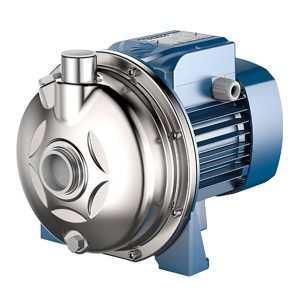 Pedrollo CP-ST-Centrifugal-Pump