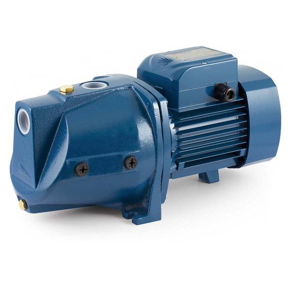 JSW Self Priming Pump