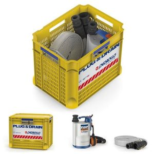 PD_Plug&Drain1_Emergency-Flood-Kit