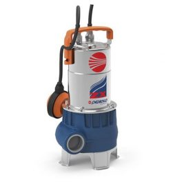 Pedrollo ZX Submersible Pump