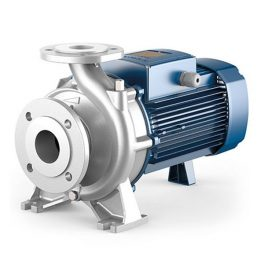 Pedrollo-F-INOX-High-Flow-Pumps
