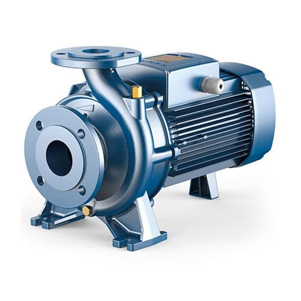 Pedrollo-F-Range-Centrifugal-Pumps