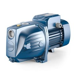 Pedrollo-JSW2-Multistage-Pumps