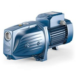 Pedrollo-JSW3-Multistage-Pumps