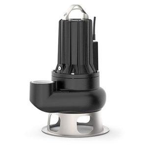 Pedrollo-VXC50-70 Submersible Sewage Pump