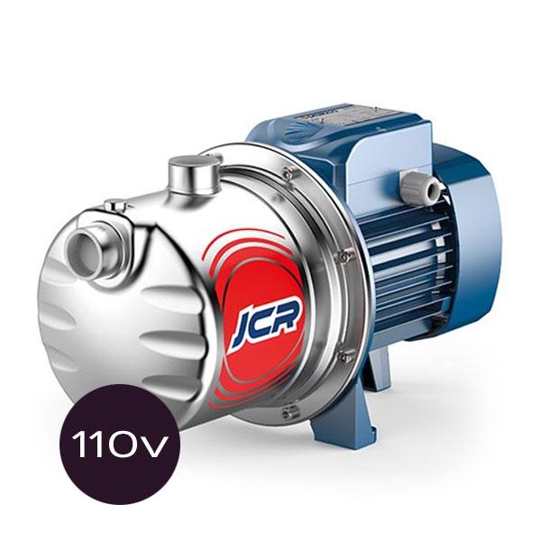 Pedrollo_JCR2-110V