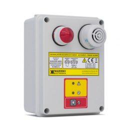 SL82_Remote_Alarm