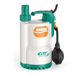 Speed-Submersible-Drainage-Pump
