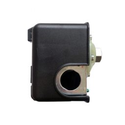 Square-D-FYG-22-Pressure-Switch-1
