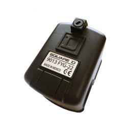 Square-D-FYG-22-Pressure-Switch