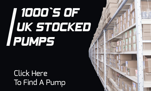 Stocked-Pumps