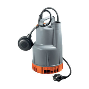 vsp_40g Submersible Drainage Pump