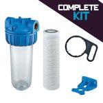 Water-Filter-Kit