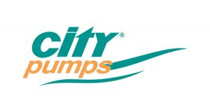 city-pumps