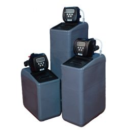 eSoft-Pro-Water-Softener