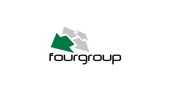fourgroup_main