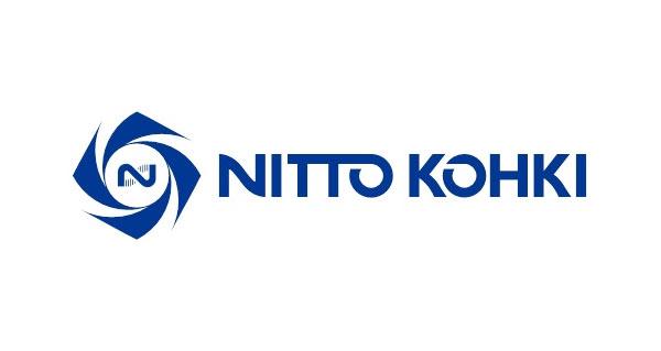 nitto_kohki_main