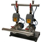 Water-Pressure-Booster-Twin-Set