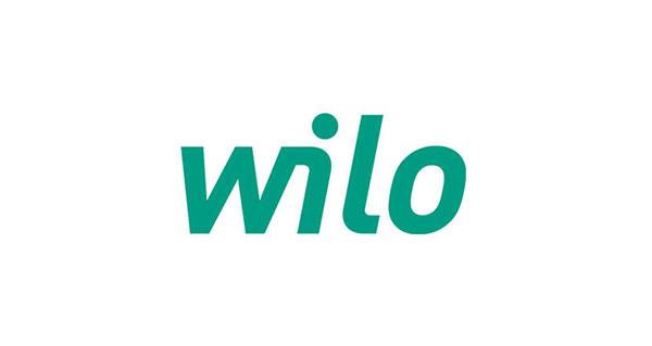wilo_main_a